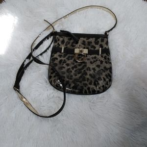 Purse Small by Guess